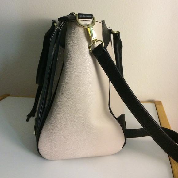 Steve Madden Bags - 🔰REDUCED🔰Steve Madden Large Satchel
