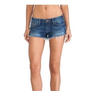 True Religion Jeans - ⚡️flash sale! True Religion Shorts 1