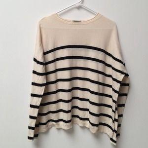a. maglia