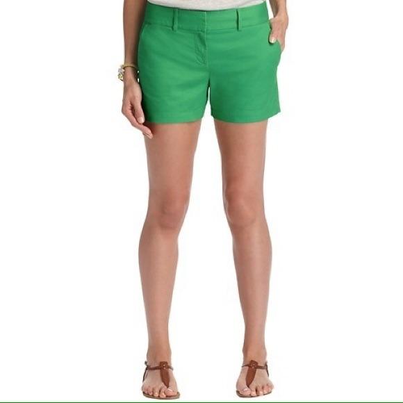 Innovative  Celtics Womens Pep Rally Pants  Kelly Green  CBSSportscom Shop