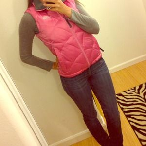 North Face Jackets & Coats - North Face vest! 🎀 1