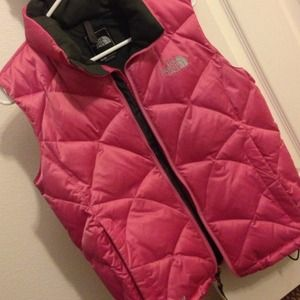 North Face Jackets & Coats - North Face vest! 🎀 3