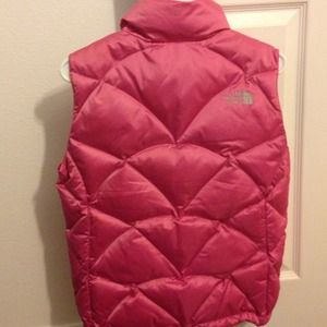 North Face Jackets & Coats - North Face vest! 🎀 4