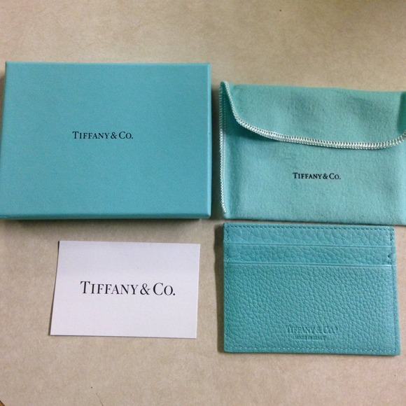97 Off Clutches Wallets Reserved For Kristilee Tiffany Co