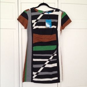 Derek Lam Dresses & Skirts - FLASH SALE! Derek Lam for DesignNation Dress