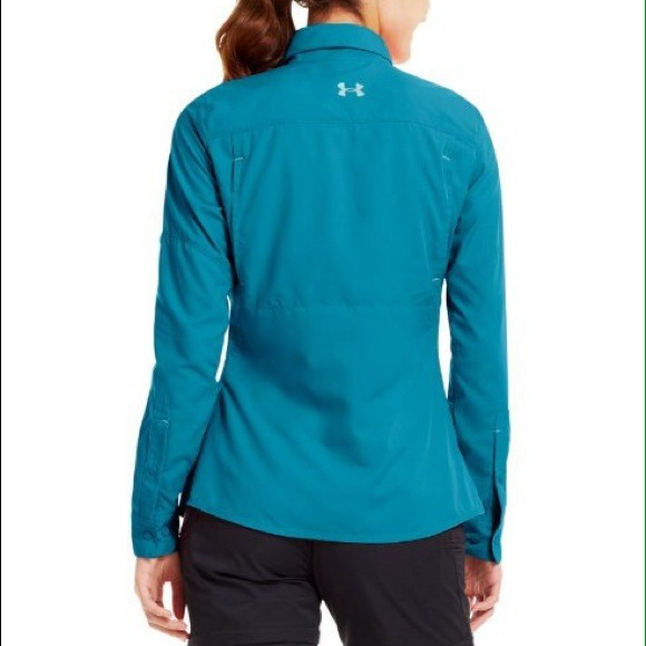 49% off Under Armour Tops