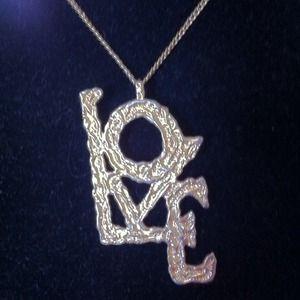 Mary Kay Jewelry On Poshmark