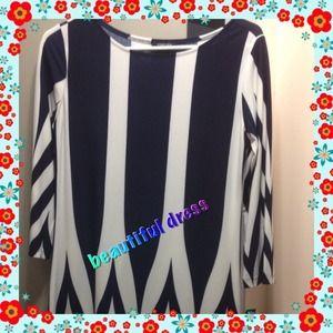 Dresses & Skirts - FOREVER DRESS!!