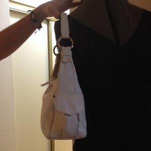 Giudit Italien Leather 94