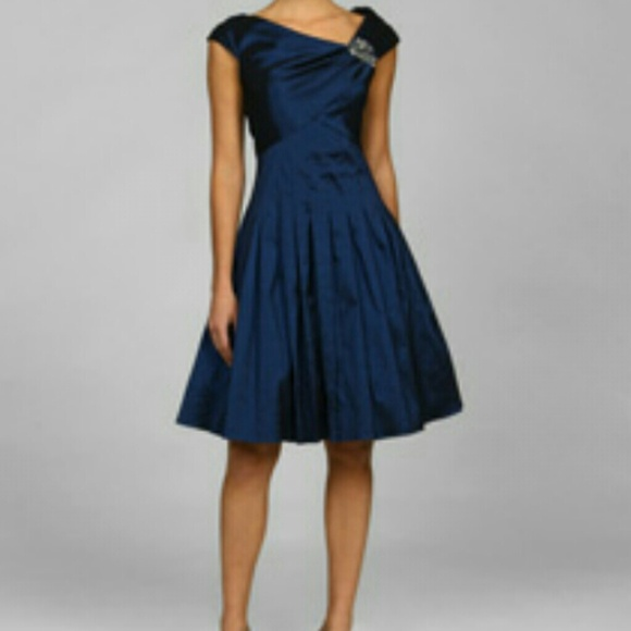 68% off Jessica Howard Dresses &amp- Skirts - Jessica Howard cocktail ...