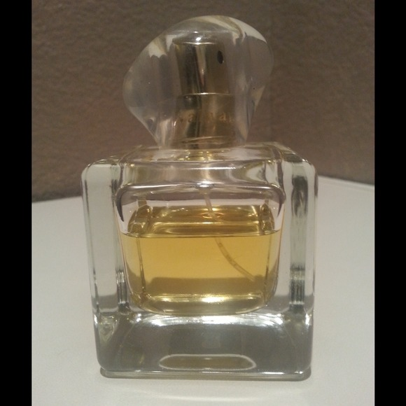 Avon Accessories Today Tomorrow Always By Perfume Fragrance Poshmark