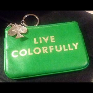 live colorfully everywhere with - photo #27