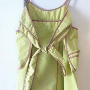 Marni Dresses - Vintage Marni dress