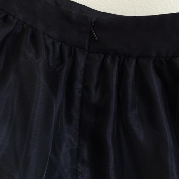 ASOS Skirts - ✨HP✨ASOS Skirt