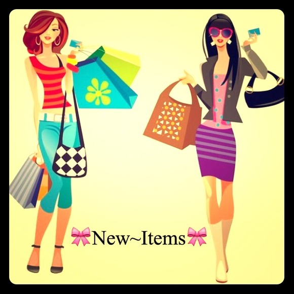 Image result for new items added