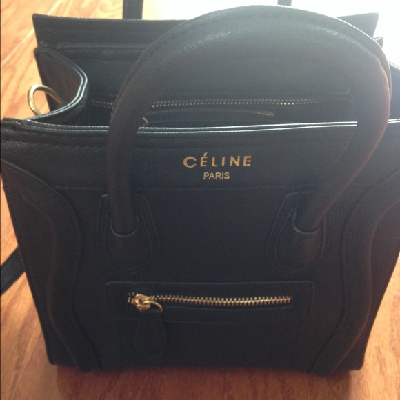 knock off celine handbags