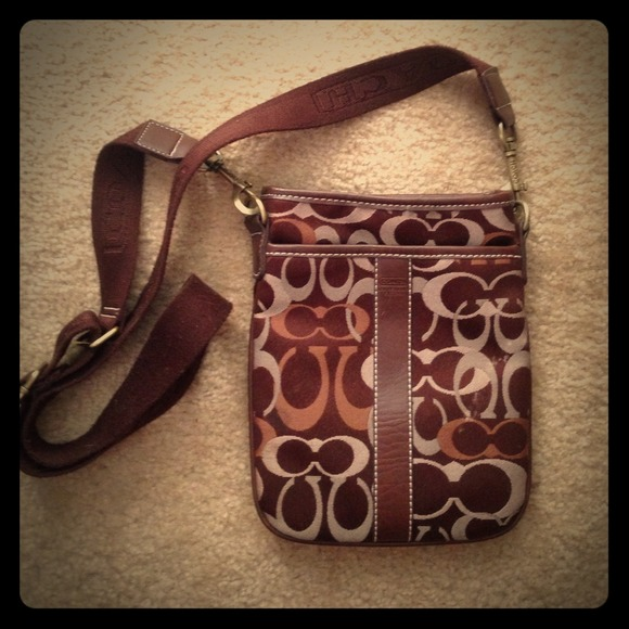 Hippie Bags & Backpacks, Hippie Clothing & Unique Gifts at The Hippie Shop. Peace, Love & Happy Shopping!