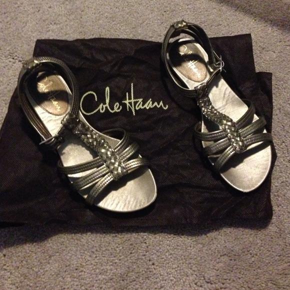 Cole 65 Air ShoesNike Size Sandals Haan Poshmark 0wnPOk