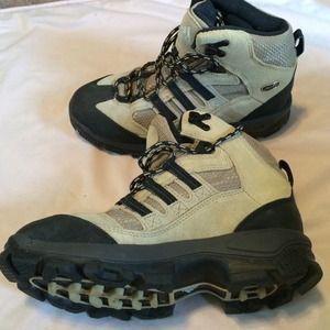 adidas mountain grip shoes|63% OFF |danda.com.pe