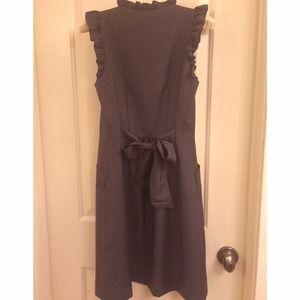 ec89b0af9c Ted Baker Dresses | Dress | Poshmark