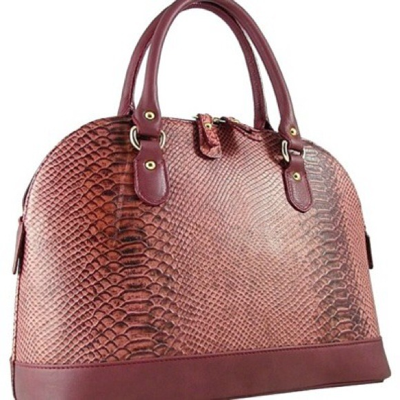 40% off carbotti Handbags