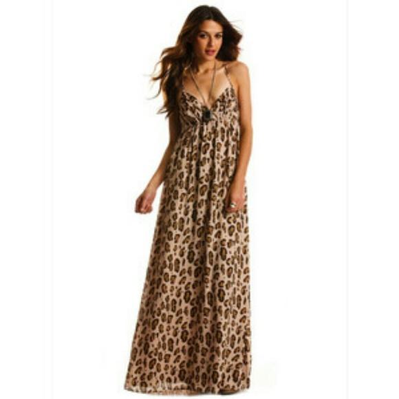 Prom dresses armani exchange   Fashion dresses lab