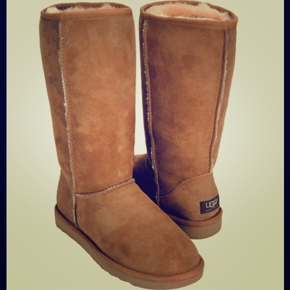 8b634125c 75% off UGG Boots -         REDUCED