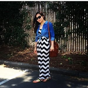 #ClosetCrush Other - #ClosetCrush- my amazing finds @missaisha555