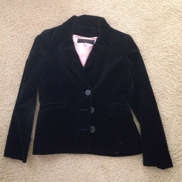 Juicy Couture Jackets   Coats  cc249dd77f95
