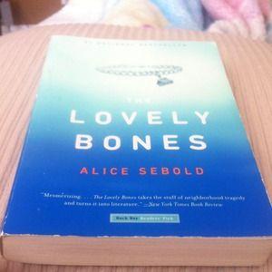 Other - The Lovely Bones