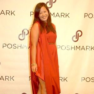 PoshFind: Margiela dress from @greyglittersky