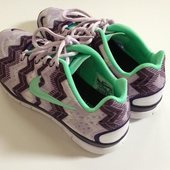 Mujeres Nike Zigzag Zapatos PMufDo