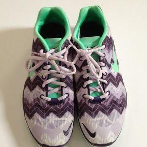 Nike Sikk Sakk Sko eJji2