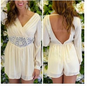 Other - Looking for this romper need ASAP!