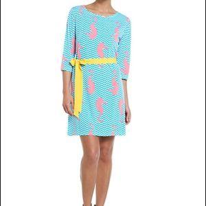 Tracy Negoshian Dresses & Skirts - XS NWT Tracy Negoshian Adele dress