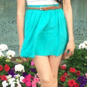 Forever 21 Skirts - Skater skirt 2