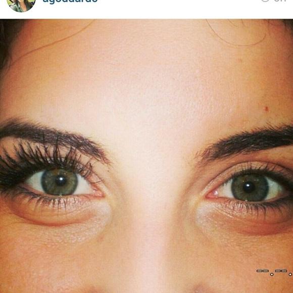 6% off Accessories - 3d fiber lash mascara from Kristin's closet ...