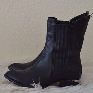 Alexander Wang Shoes - Alexander Wang Anouck Dupe