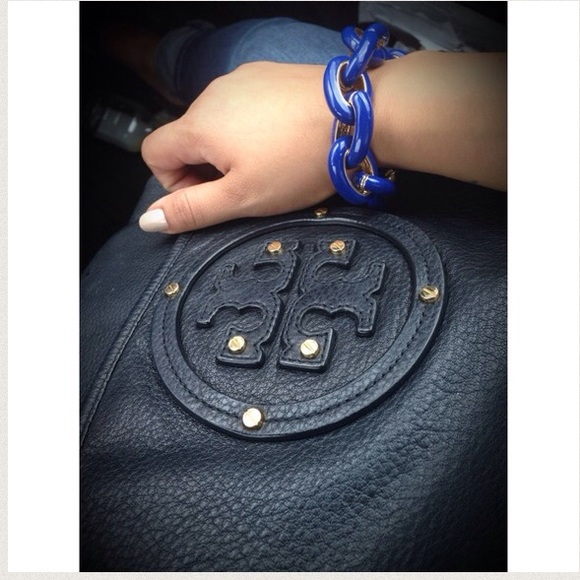 #ClosetCrush Other - ❤️❤️BIG CLOSET CRUSH❤️❤️Tory Burch Poshfinds