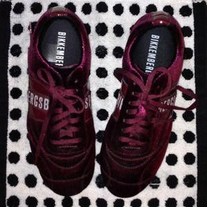 Bikkembergs Shoes - Bikkembergs Sneakers