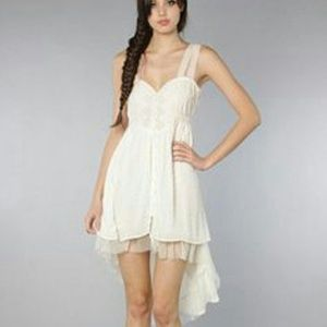 Free People Dresses & Skirts - Looking for this!!!!!!!