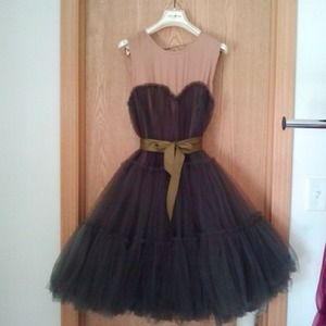 #ClosetCrush Dresses - Poshfind: Lanvin dress from: sheilzzz :) 4