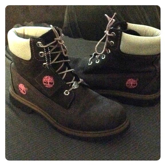 65 timberland boots custom made timberland boots
