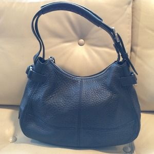 Small Cole Haan handbag