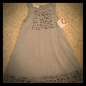 Lucky Jade Other - Dress