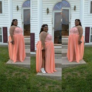 Torrid Prom Dresses 2015