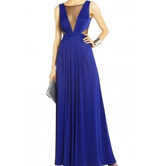 Prom dresses from bcbg - Best Dressed