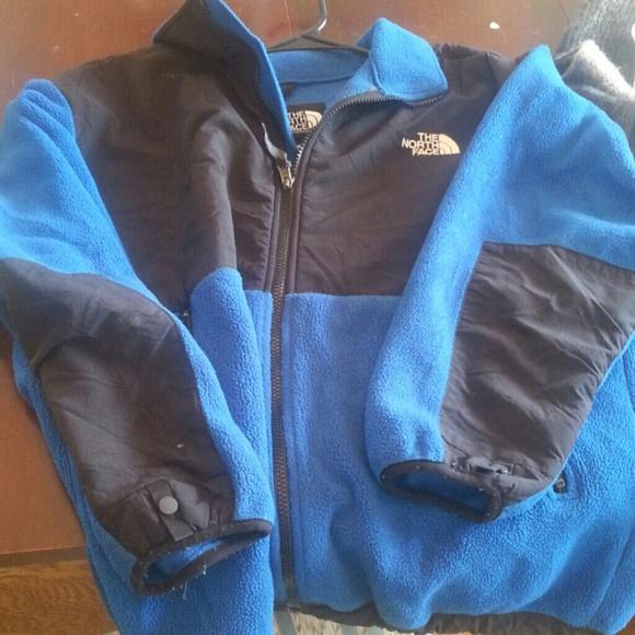 47120f4c3597 denmark north face coats juniors clothing 22957 38e4e