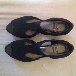 Impo Shoes Flats