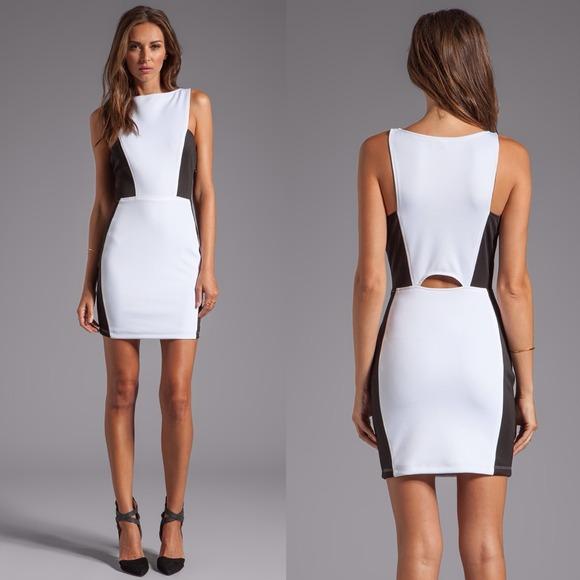 Boulee Dresses